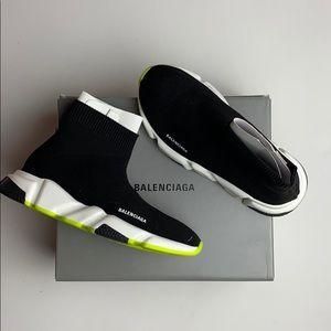 Balenciaga Sock Sneakers